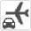 Transfer Aeropuerto - bajo petición Hotel  Perla